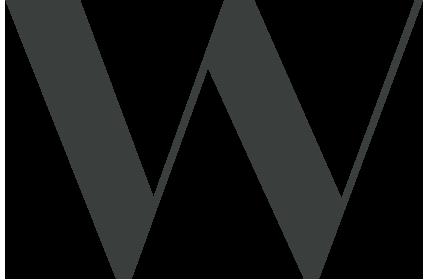 HWD – Heidi Werner Designs